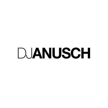 Dj Anusch
